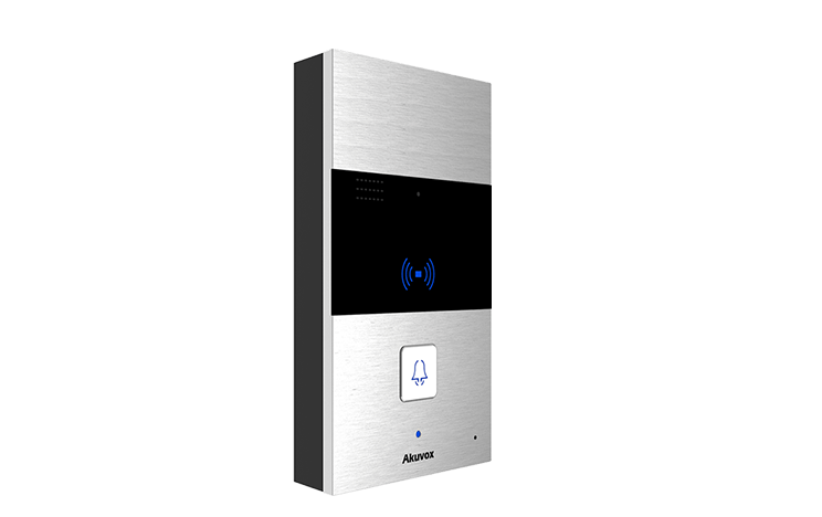 SIP Intercom Akuvox R23C