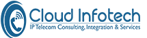 cloud infotech logo