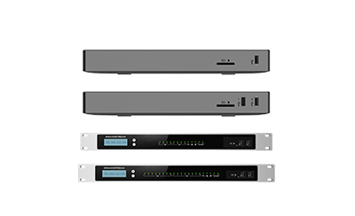 UCM6300 Series