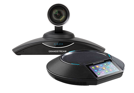 Business Conferencing Systems