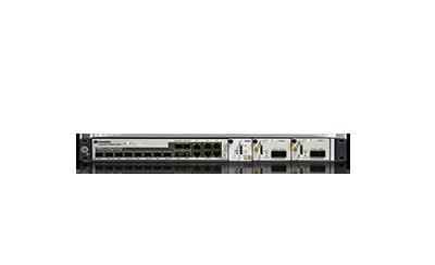 SmartAX EA5801