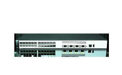S5720-LI Series