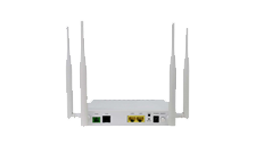 RicherLink GPON XPON ONU