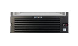 pbxact-5000
