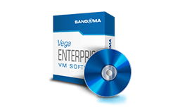 sbc virtual machine