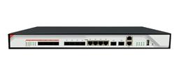 UB5004 GL 4 Port GPON OLT