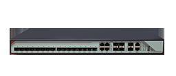UB5016 GL 16 Port GPON OLT