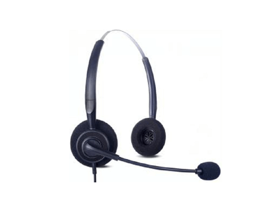 577md-usb-headset
